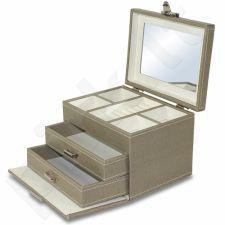 Papuošalų dėžutė 103969