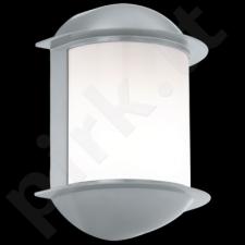 Sieninis šviestuvas EGLO 93259 | ISOBA