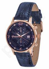 Laikrodis GUARDO 10594-7