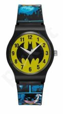 Laikrodis vaikiškas BATMAN ES BM-02