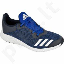 Sportiniai bateliai Adidas  FortaRun K Jr BA9489