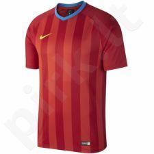 Marškinėliai futbolui Nike FC Steaua Bukarevnt M 854244-657