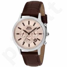 Vyriškas laikrodis Slazenger StylePure SL.9.6068.2.02