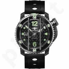 Vyriškas laikrodis STURMANSKIE Automatic Ocean Stingray  NH35/1824895