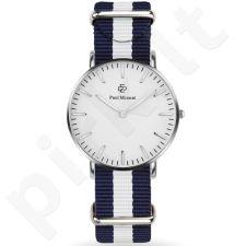 Vyriškas laikrodis PAUL MCNEAL PWS-1200
