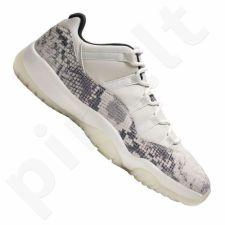 Sportiniai bateliai  Nike Jordan 11 Retro Low LE M CD6846-002