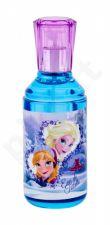 Disney Frozen Elsa, tualetinis vanduo vaikams, 50ml