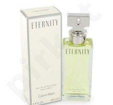 Calvin Klein Eternity, kvapusis vanduo (EDP) moterims, 30 ml
