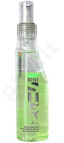 Goldwell Style Sign Curl Twist Around, 150ml, kosmetika moterims