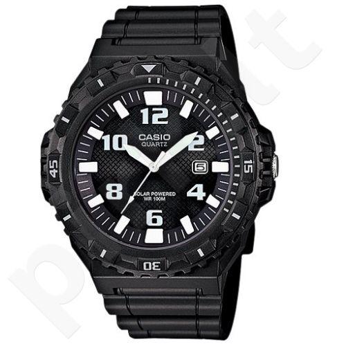 Vyriškas laikrodis Casio MRW-S300H-1BVEF