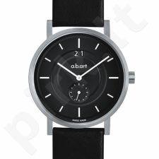 Vyriškas laikrodis a.b.art O602