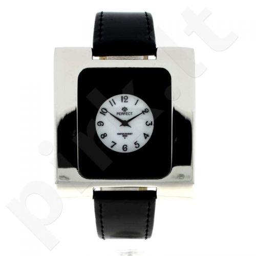 Moteriškas laikrodis PERFECT PRF-K07-006