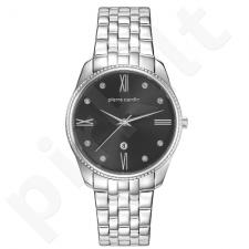 Moteriškas laikrodis Pierre Cardin PC107572F05