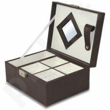Papuošalų dėžutė 103972