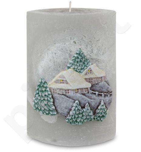 Žvakė 106020