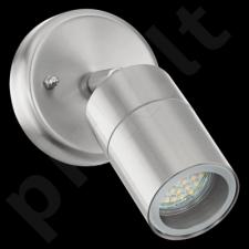 Sieninis šviestuvas EGLO 93268 | STOCKHOLM 1