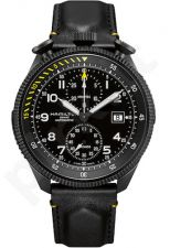 Laikrodis HAMILTON KHAKI TAKE OFF H76786733_