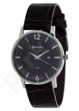 Laikrodis GUARDO S9306-1
