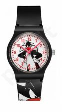 Laikrodis vaikiškas LOONEY TUN  SI-01