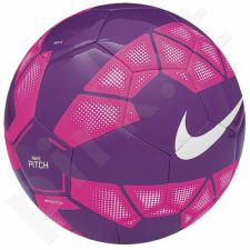 Futbolo kamuolys Nike Pitch SC2623-550