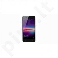 Huawei Y3 II (Gold) Dual SIM 4.5
