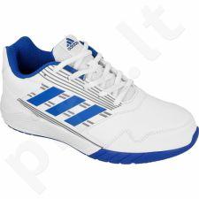 Sportiniai bateliai Adidas  AltaRun K Jr BA9425