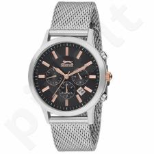 Vyriškas laikrodis Slazenger StylePure SL.9.6069.2.02