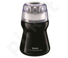 Kavamalė TEFAL GT 110838