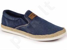 Laisvalaikio bataiCross Jeans