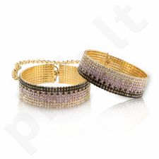 Diamond Cuffs Liz