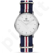 Vyriškas laikrodis PAUL MCNEAL PWS-1300