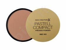 Max Factor Pastell Compact, kompaktinė pudra moterims, 20g, (1 Pastell)