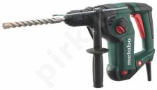 Perforatorius Metabo KHE 3251