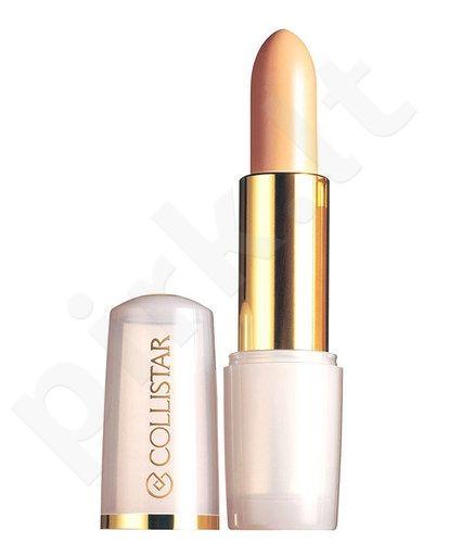 Collistar Concealer maskavimo priemonė Stick, kosmetika moterims, 4ml, (2)