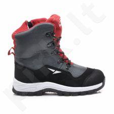 Žieminiai auliniai batai HAKER 7W-HG141214B.DG.R /S3-19P