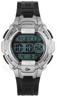 Laikrodis DUNLOP kvarcinis  DUN-132-G01