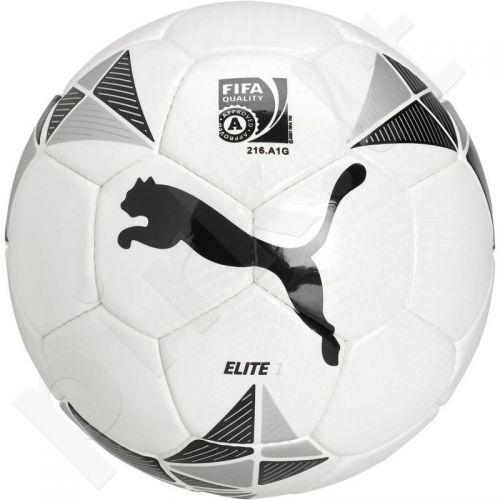 Futbolo kamuolys Puma Elite1 FIFA 08242801