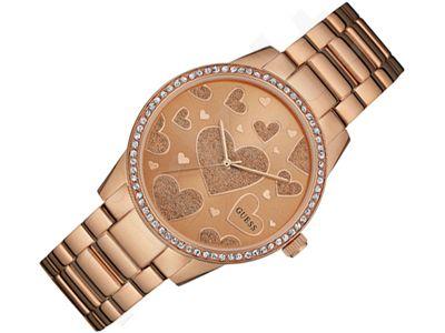 Guess W0699L3 moteriškas laikrodis