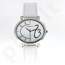Moteriškas laikrodis PERFECT PRF-K07-010