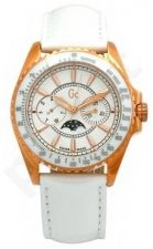 Laikrodis GUESS COLLECTION  I41006M1