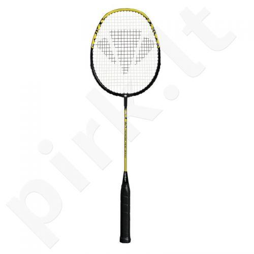 Badmintono raketė Aeroblade 3.0 G4, pradedantiems