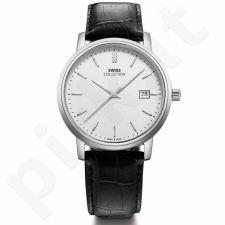 Vyriškas laikrodis Swiss Collection SC22025.02