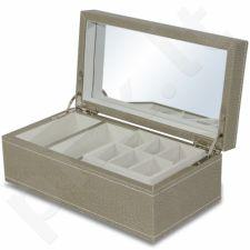 Papuošalų dėžutė 103967