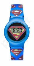 Vaikiškas laikrodis SUPERMAN DIGITAL  SM-01
