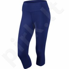 Sportinės kelnės Nike Legend 2.0 Tight Dri-FIT Cotton W 552141-455