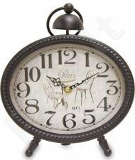 Pastatomas laikrodis 109006
