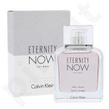 Calvin Klein Eternity Now, losjonas po skutimosi vyrams, 100ml