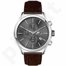 Vyriškas laikrodis Slazenger ThinkTank SL.9.6064.2.03