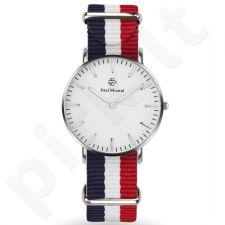 Vyriškas laikrodis PAUL MCNEAL PWS-1400