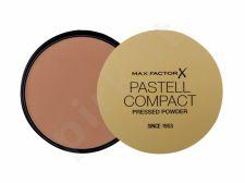 Max Factor Pastell Compact, kompaktinė pudra moterims, 20g, (4 Pastell)